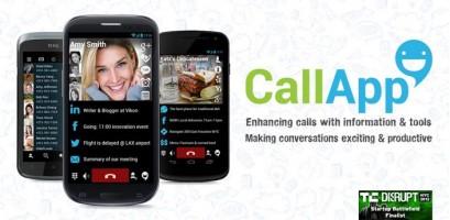 callp1