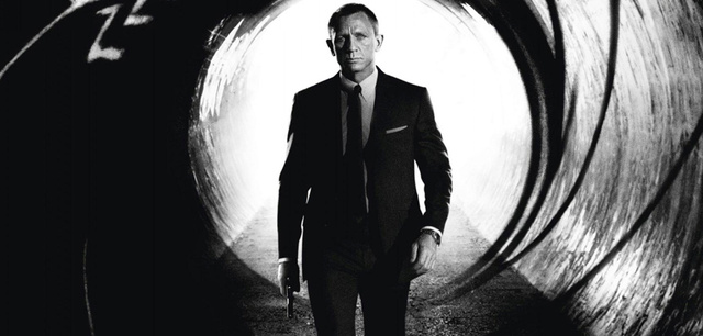 7 Ways To Build A Brand Like Bond- fastcompany