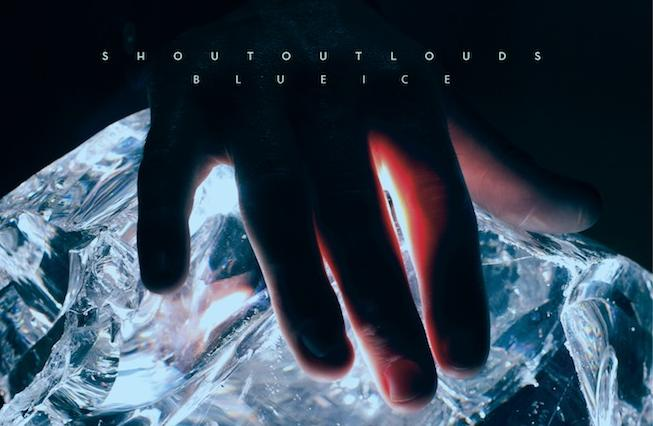 blue-ice-shout out louds1