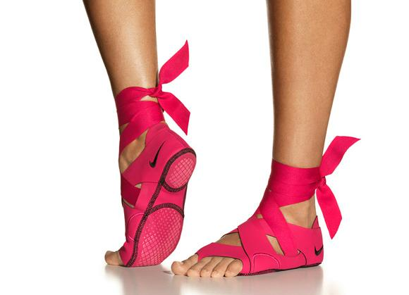 Nike-Wrap1