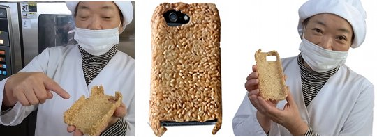survival-senbei-rice-cracker-iphone-5-case-2